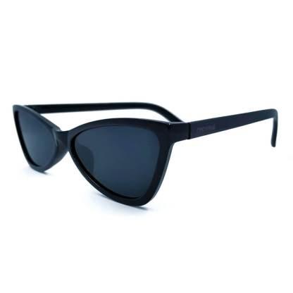 Óculos de sol retrô 18509 C1
