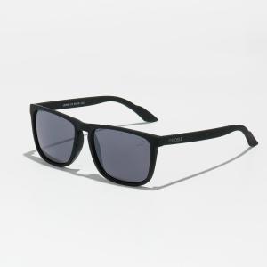 Óculos de Sol Quadrado Itália