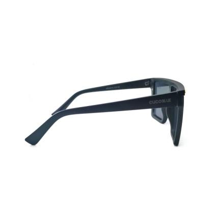 Óculos de Sol Mascara Quadrado Ibiza