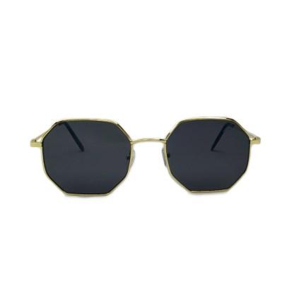 Óculos de Sol Octagonal Honduras