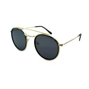 Óculos de Sol Redondo Holanda