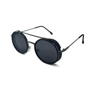 Óculos de Sol Redondo Escócia