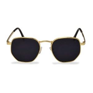 Óculos de Sol Hexagonal Madri 2.0