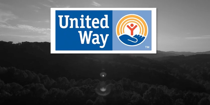 United Way of Southern West Virginia Video Production by Cucumber & Company