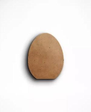 dekoracyjne-jajko-wzor7