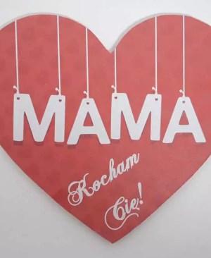 dekoracja-ozdobne-serce-z-wlasnym-nadrukiem-dzien-matki-4