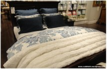 Pottery Barn Colors 2014