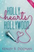 Holly Hearts Hollywood