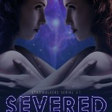Severed by Lizzy Ford & Julia Crane