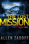 The Lost Mission
