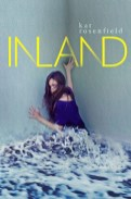 Inland by Kat Rosenfield Goodreads The psychological labyrinth of a young woman's insidious connection to the sea, from the Edgar Award nominated author of Amelia Anne is Dead and Gone. Callie Morgan has long lived choked by the failure of her own lungs, the result of an elusive pulmonary illness that has plagued her since childhood. A childhood marked early by the drowning death of her mother—a death to which Callie was the sole witness. Her father has moved them inland, away from the memories of the California coast her mother loved so much and toward promises of recovery—and the escape of denial—in arid, landlocked air. But after years of running away, the promise of a life-changing job for her father brings Callie and him back to the coast, to Florida, where Callie's symptoms miraculously disappear. For once, life seems delightfully normal. But the ocean's edge offers more than healing air it holds a magnetic pull, drawing Callie closer and closer to the chilly, watery embrace that claimed her mother. Returned to the ocean, Callie comes of age and comes into a family destiny that holds generations of secrets and very few happy endings.