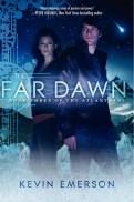 The Far Dawn