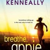 Breathe, Annie, Breathe (Redesign)