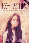 Ex-Factor