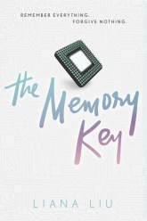 The Memory of Key