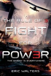The Rule of Three- Fight for Power