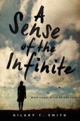 A Sense of the Infinite