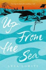 Up from the Sea