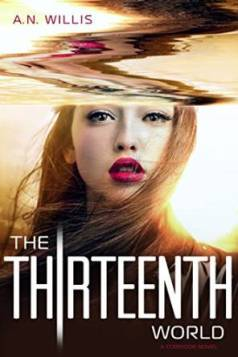 The Thirteenth World