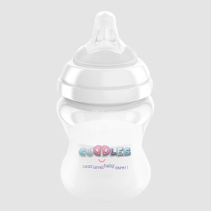 150ml Feeding Bottle