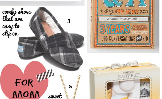 10 Books That Make Great Gifts For New Moms Cuddles Chaos
