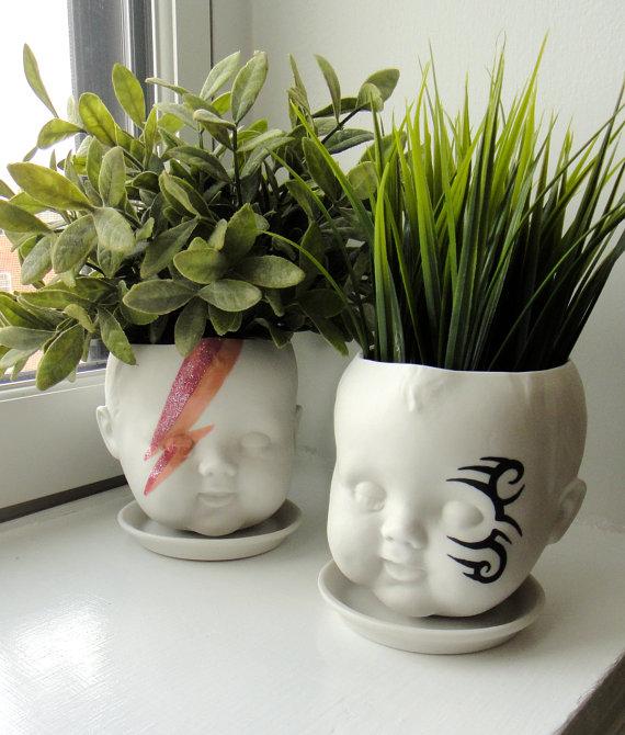 Etsy finds: Reshape studio