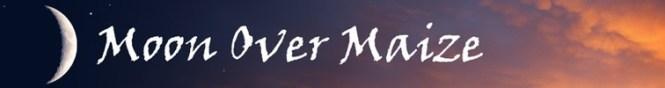 Momtrepreneur: Moon Over Maize