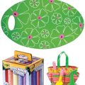 Gardening tools for moms and kids