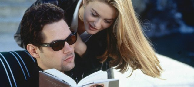 Top 5 Paul Rudd Movies: Clueless