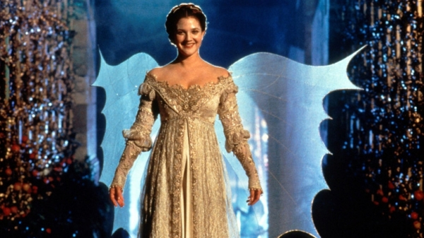 Top 5 Princess Movies: Ever After