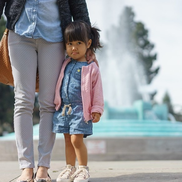 best mom Instagram accounts: ohjoy