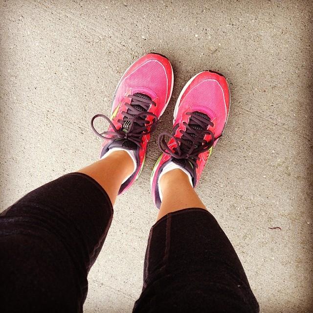 Best Healthy Living Instagram accounts: skinnytaste