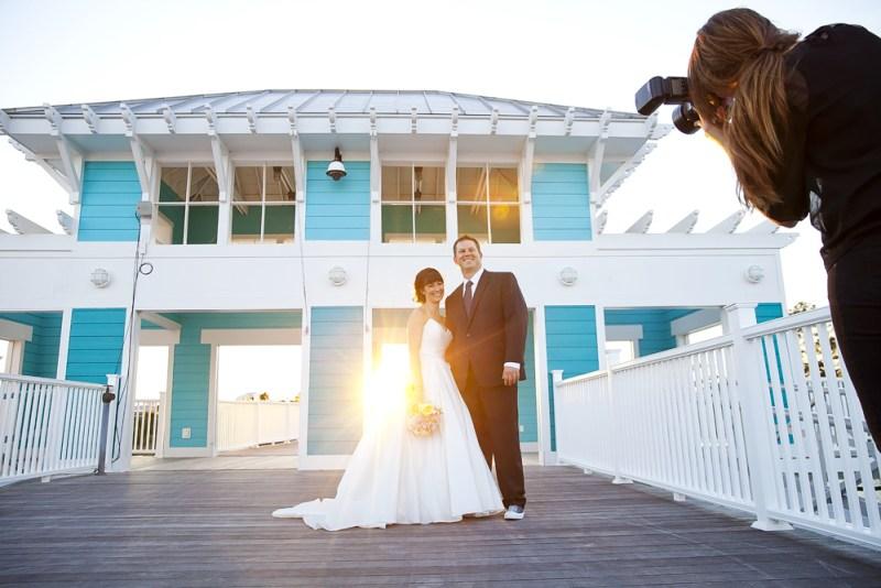 wedding photographer JacPfef