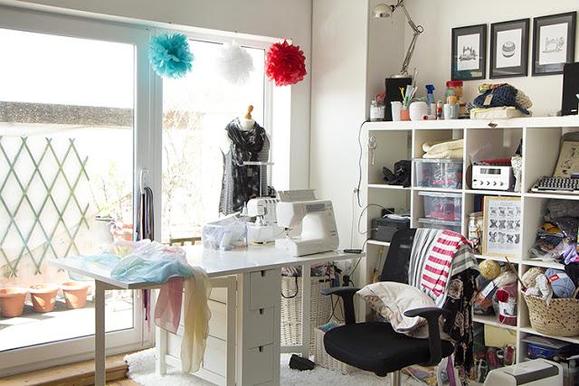 girl boss | chi chi dee handmade studio