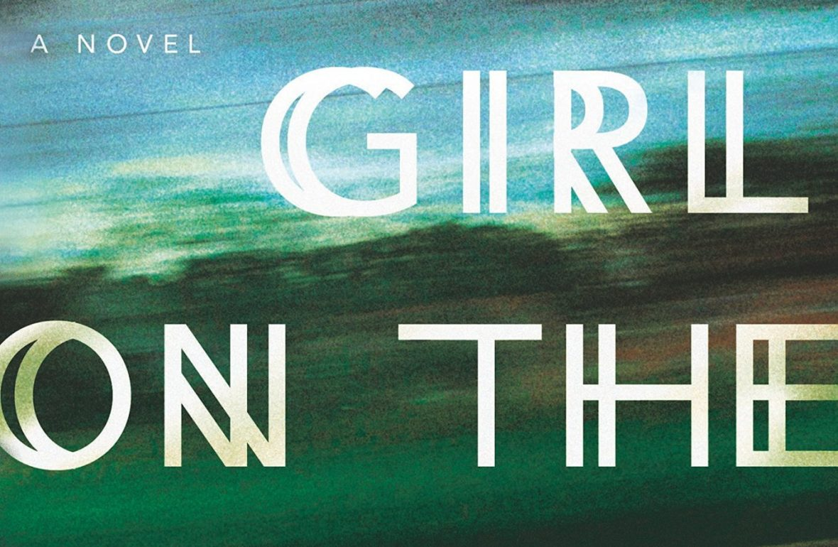 The Girl on the Train discussion questions