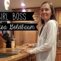 Girl Boss | Lisa Goldbaum of YummyHealth