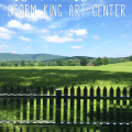 Local Love | Hudson Valley's Storm King Art Center
