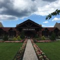 Great Wolf Lodge, Pocono Mountains, PA