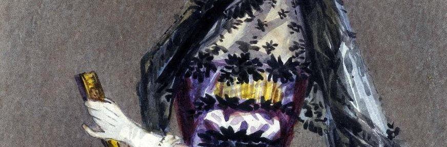Bad Ass Babe | Ada Lovelace | women in STEM
