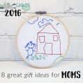 8 great gift ideas for mom