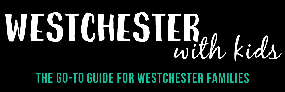 Westchester with Kids