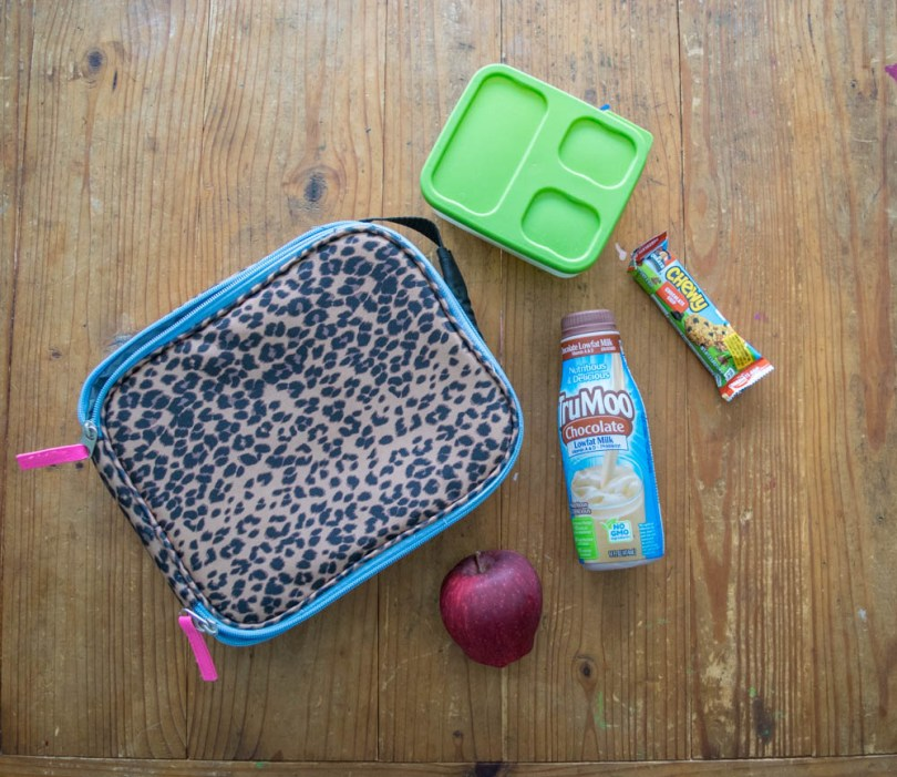 back-to-school hacks | how to make life easier as you transition into a new school year | parenting school kids