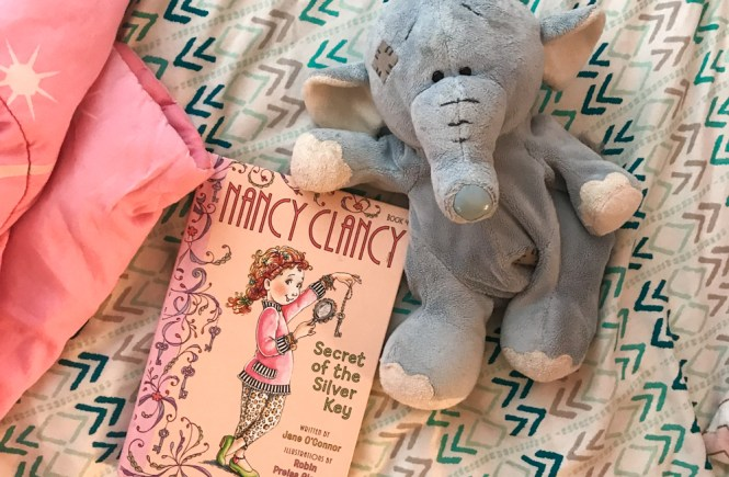 On our bookshelf - October reads - picture books, beginnger chapter books, kids lit, children's books
