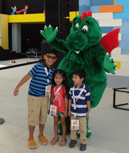 legoland-dubai-media-kids