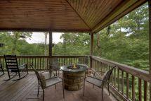 Crooked Creek Rental Cabin Cuddle Rentals