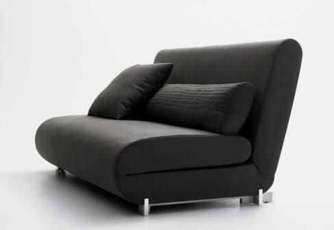chair beds for adults how to install rail molding most common problems of sofa cuddly home advisors