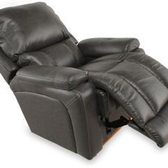 Lazy Boy Electric Chair Repair Covers For Arms How To Do Recliner Repairs Cuddly Home Advisors