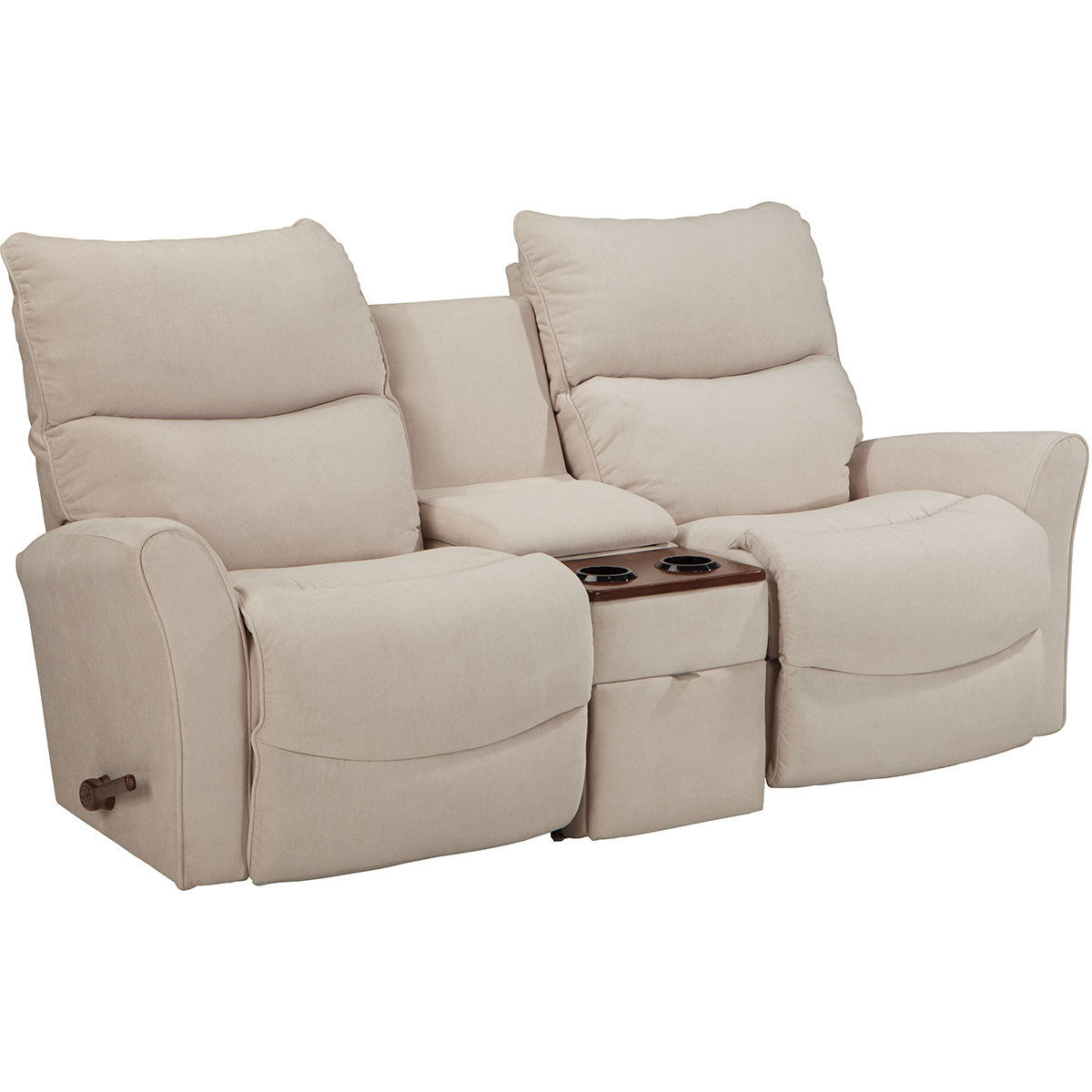 5 LaZ Boy Recliners For Your Every Need  Cuddly Home