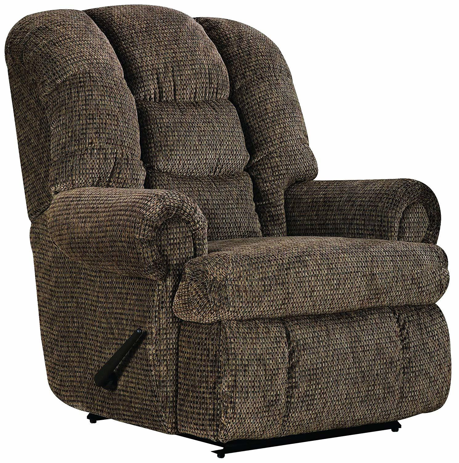 Chairs For Tall Man Best Oversized Recliners Best Big Man Recliner Best