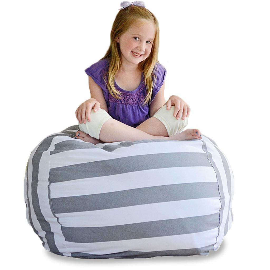 Best Bean Bag Chairs Brands and Reviews  Cuddly Home Advisors